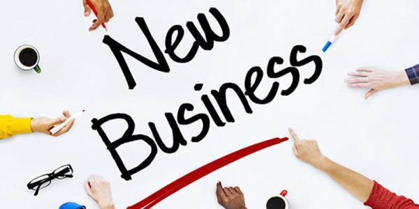 کسب و کارهای جدید در کشور,اخبار اشتغال و تعاون,خبرهای اشتغال و تعاون,اشتغال و تعاون