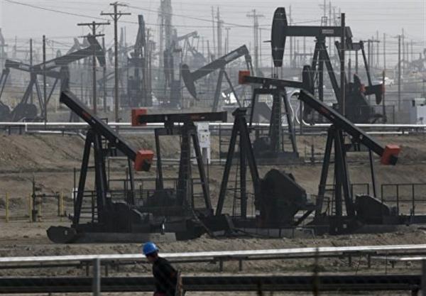 شرکت چساپیک انرژی,اخبار اقتصادی,خبرهای اقتصادی,نفت و انرژی