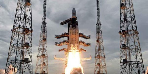 ماهواره Gaofen-12,اخبار علمی,خبرهای علمی,نجوم و فضا