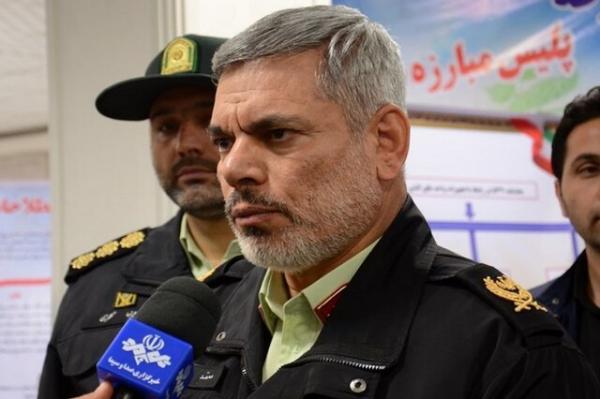محمد شرفی,اخبار اجتماعی,خبرهای اجتماعی,حقوقی انتظامی
