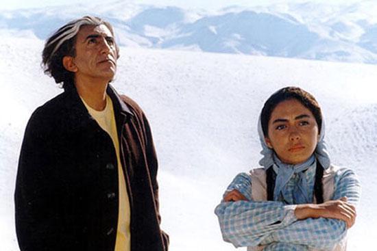 بازیگران سینمای ایران,اخبار فیلم و سینما,خبرهای فیلم و سینما,سینمای ایران