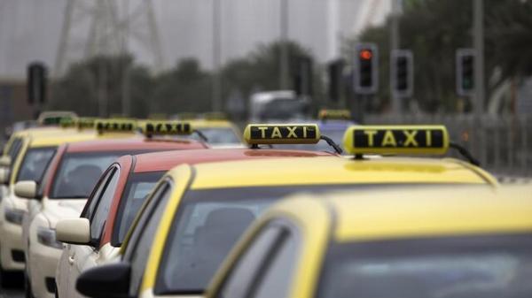 نرخ کرایه سواریهای پلاک عمومی,اخبار اجتماعی,خبرهای اجتماعی,شهر و روستا