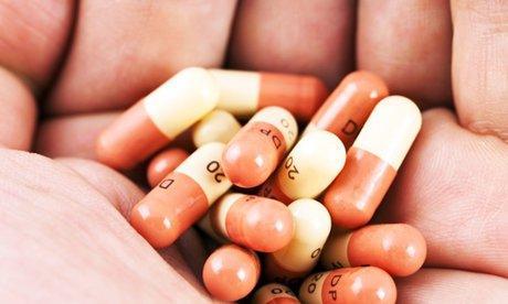 آنتیبیوتیکهای تاریخمصرف گذشته,اخبار پزشکی,خبرهای پزشکی,بهداشت