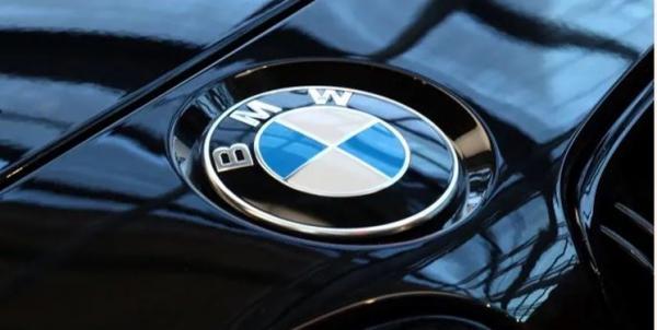 تولید خودروی برقی در چین,اخبار خودرو,خبرهای خودرو,مقایسه خودرو