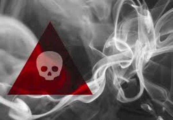 حادثه گازگرفتگی در اصفهان,اخبار پزشکی,خبرهای پزشکی,بهداشت