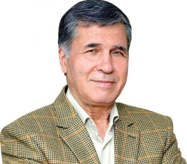 محمدجعفریاحقی,اخبار فرهنگی,خبرهای فرهنگی,کتاب و ادبیات