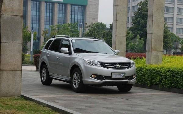 خودروهایما S5 توربوشارژ اتوماتیک,اخبار خودرو,خبرهای خودرو,بازار خودرو