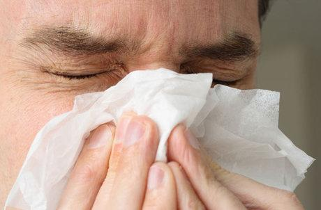 هشدار درباره موج دوم آنفلوآنزا / شبه سرماخوردگیهایی با احتمال مرگ