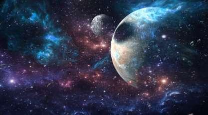 احتمال وجود حیات فرازمینی در سال 2020,اخبار علمی,خبرهای علمی,نجوم و فضا