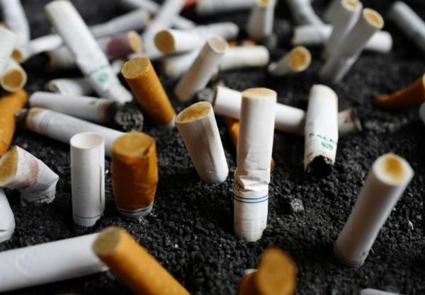 آمار قربانیان مصرف دخانیات در ایران,اخبار پزشکی,خبرهای پزشکی,بهداشت