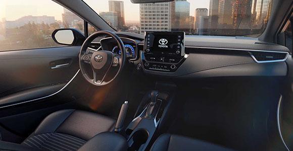 خودروهای برتر سال ۲۰۱۹,اخبار خودرو,خبرهای خودرو,مقایسه خودرو