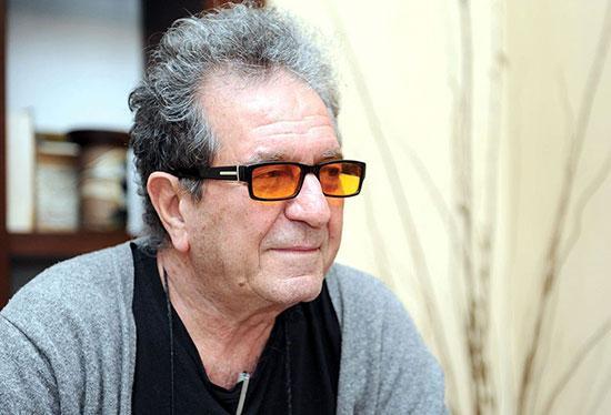 کارگردانان سینمای ایران,اخبار هنرمندان,خبرهای هنرمندان,جشنواره