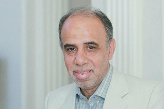 محمد میرکیانی,اخبار فرهنگی,خبرهای فرهنگی,کتاب و ادبیات