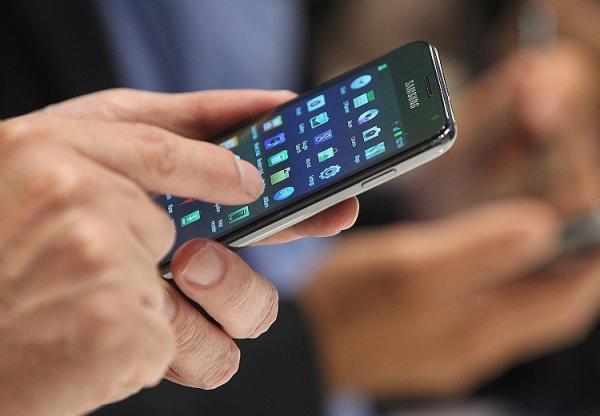 وضعیت اینترنت در سیستان و بلوچستان,اخبار دیجیتال,خبرهای دیجیتال,اخبار فناوری اطلاعات