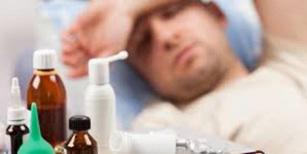 بیماری آنفلوآنزا,اخبار پزشکی,خبرهای پزشکی,بهداشت