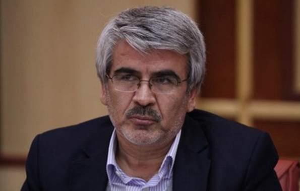سعد الله نصیری قیداری,اخبار دانشگاه,خبرهای دانشگاه,دانشگاه