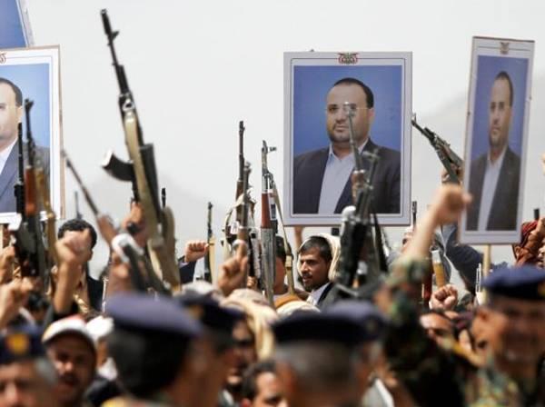 درخواست عربستان از حوثیها,اخبار سیاسی,خبرهای سیاسی,سیاست خارجی