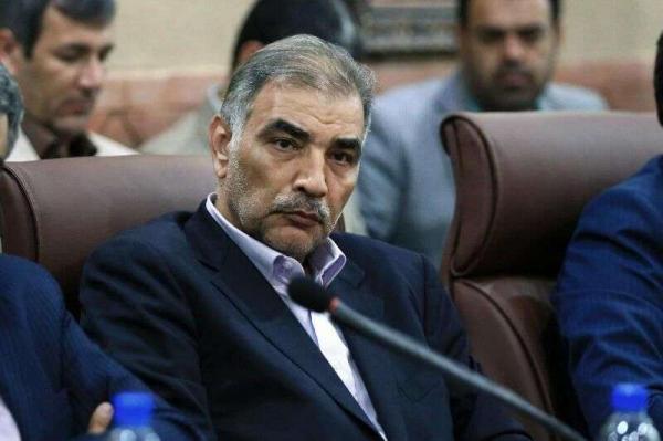 محمد حسین حیدری,نهاد های آموزشی,اخبار آزمون ها و کنکور,خبرهای آزمون ها و کنکور