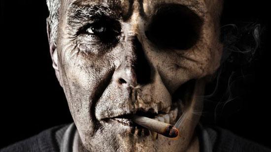 دانستنیهای جالب دربارهی سیگار,اخبار جالب,خبرهای جالب,خواندنی ها و دیدنی ها