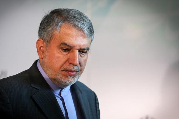 رضا صالحی امیری,اخبار ورزشی,خبرهای ورزشی, مدیریت ورزش
