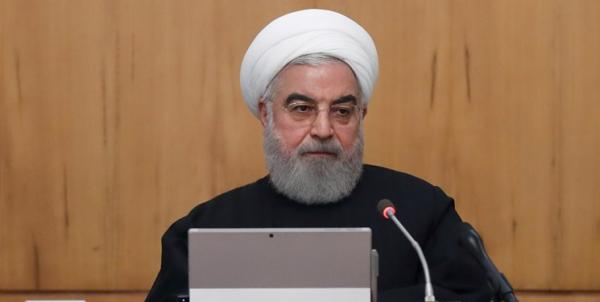 حسن روحانی,اخبار اقتصادی,خبرهای اقتصادی,اقتصاد کلان