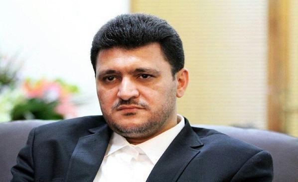 علی بختیار,اخبار سیاسی,خبرهای سیاسی,مجلس