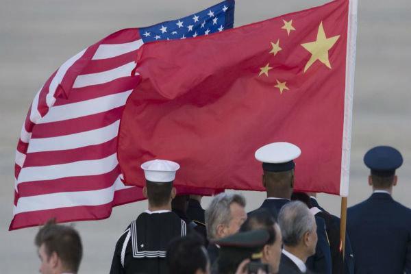 روابط هنگکنگ و چین,اخبار سیاسی,خبرهای سیاسی,اخبار بین الملل
