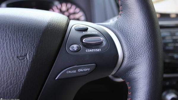 پت فایندر مدل 2020,اخبار خودرو,خبرهای خودرو,مقایسه خودرو