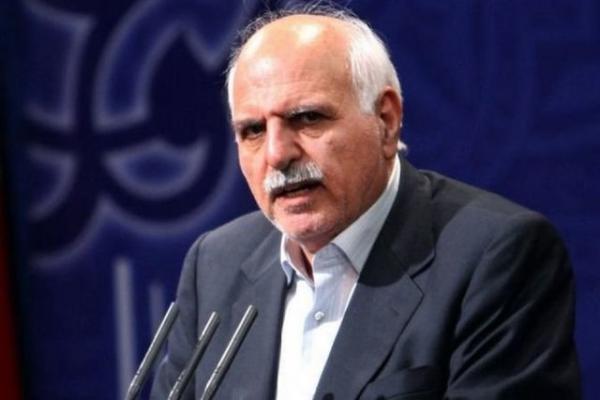 قاسم نوده فراهانی,اخبار اقتصادی,خبرهای اقتصادی,تجارت و بازرگانی