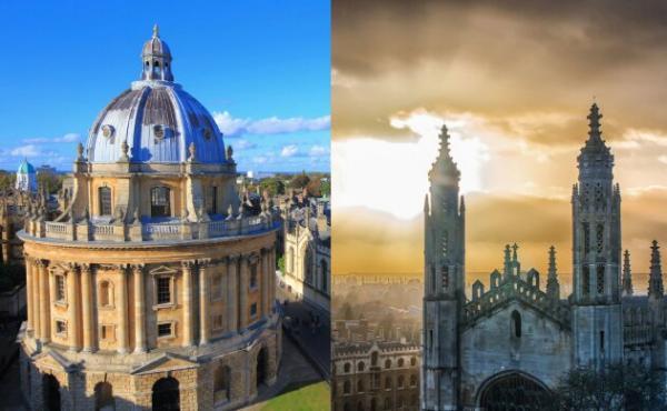 دانشگاههای انگلیس,اخبار دانشگاه,خبرهای دانشگاه,دانشگاه