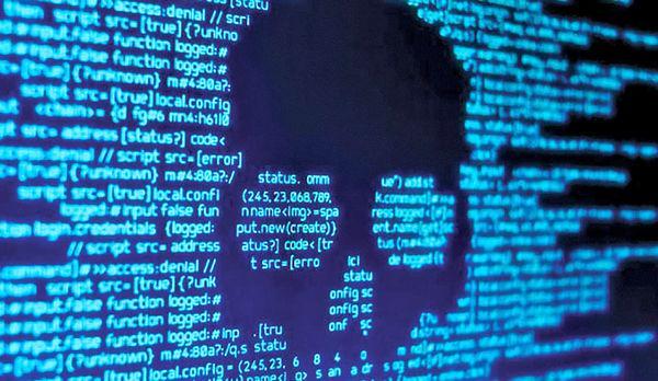 تاثیرگذارترین حملات سایبری دهه اخیر,اخبار دیجیتال,خبرهای دیجیتال,اخبار فناوری اطلاعات