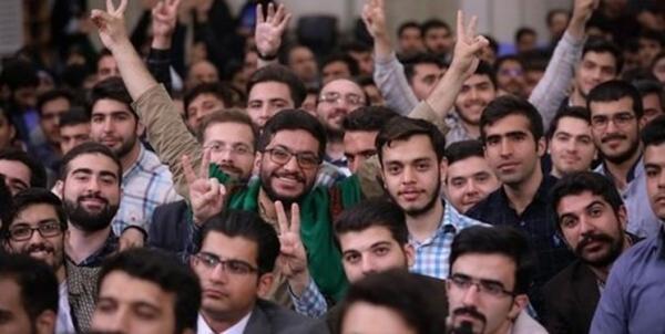 مراسم روز دانشجو,اخبار دانشگاه,خبرهای دانشگاه,دانشگاه