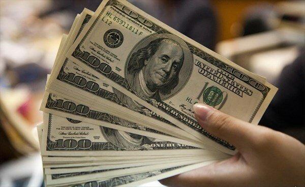 ارز دولتی,اخبار اقتصادی,خبرهای اقتصادی,اقتصاد کلان