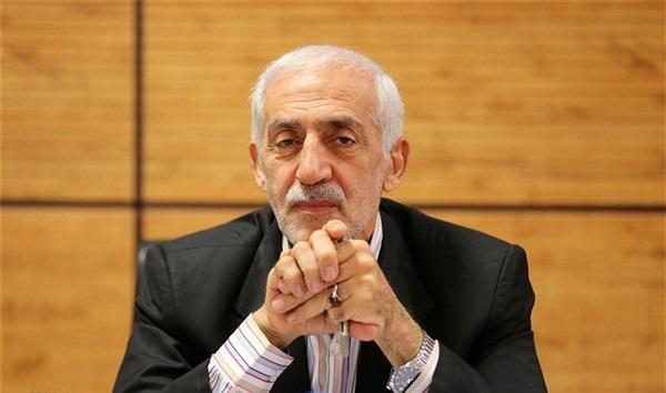 محمد دادکان,اخبار سیاسی,خبرهای سیاسی,اخبار سیاسی ایران
