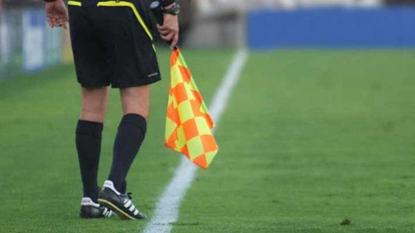 داوران دیدارهای هفته چهاردهم لیگ برتر,اخبار فوتبال,خبرهای فوتبال,لیگ برتر و جام حذفی