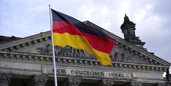 وزارت خارجه آلمان,اخبار سیاسی,خبرهای سیاسی,دفاع و امنیت