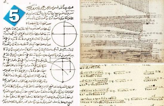 اختراعاتی شگفتانگیز از ایرانیان باستان,اخبار جالب,خبرهای جالب,خواندنی ها و دیدنی ها