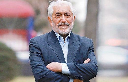 محمد غرضی,اخبار اقتصادی,خبرهای اقتصادی,نفت و انرژی