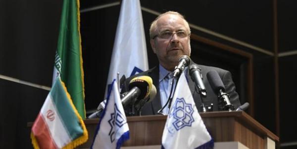 محمّدباقر قالیباف,اخبار سیاسی,خبرهای سیاسی,اخبار سیاسی ایران