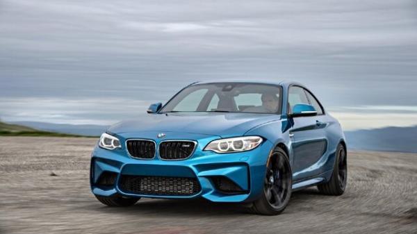 خاصترین رنگهای خودرو در جهان,اخبار خودرو,خبرهای خودرو,مقایسه خودرو