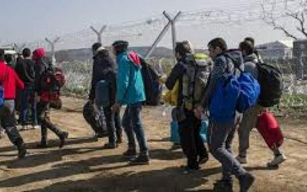 پديده تغيير دينِ پناهجويان ايرانی,اخبار اجتماعی,خبرهای اجتماعی,آسیب های اجتماعی