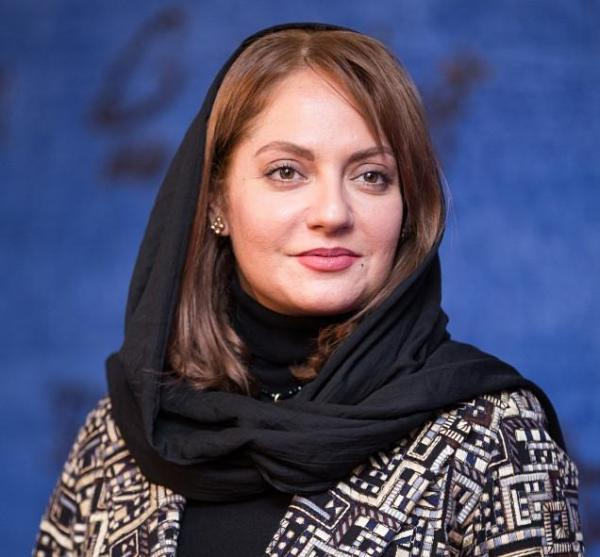 Image result for مهناز افشار
