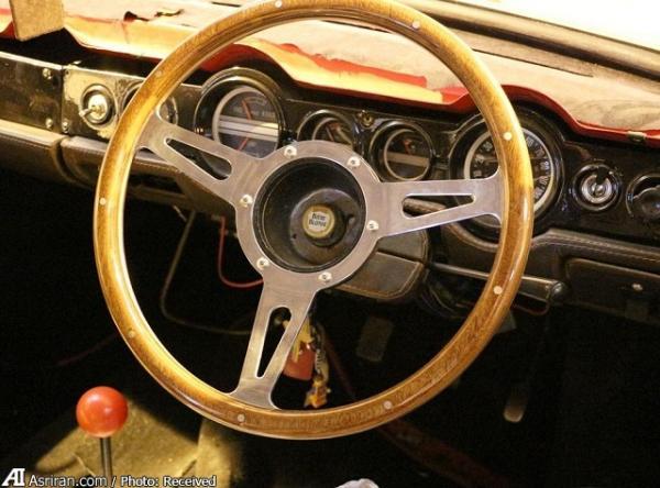 محصولات کمپانی هیلمن,اخبار خودرو,خبرهای خودرو,مقایسه خودرو
