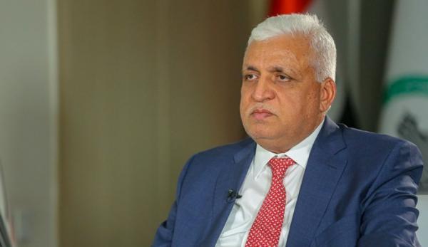 فالح الفیاض,اخبار سیاسی,خبرهای سیاسی,خاورمیانه