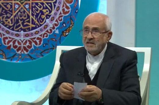 منصور پهلوان,اخبار سیاسی,خبرهای سیاسی,اخبار سیاسی ایران