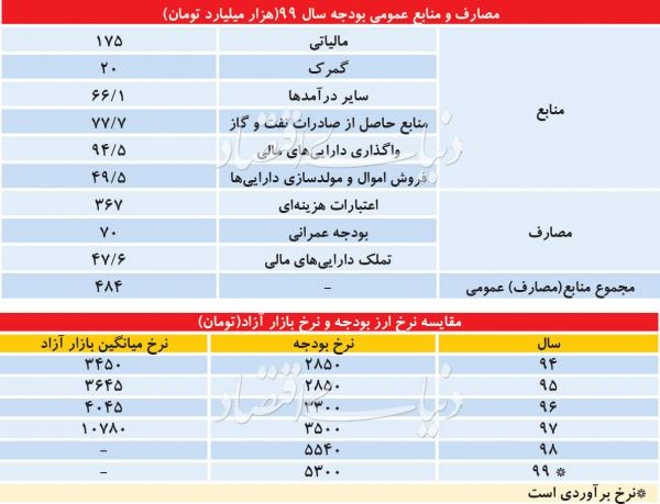 دیدار حسن روحانی و شینزو آبه,اخبار سیاسی,خبرهای سیاسی,سیاست خارجی