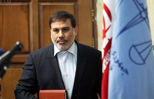 علی اصغر جهانگیر,اخبار اجتماعی,خبرهای اجتماعی,حقوقی انتظامی