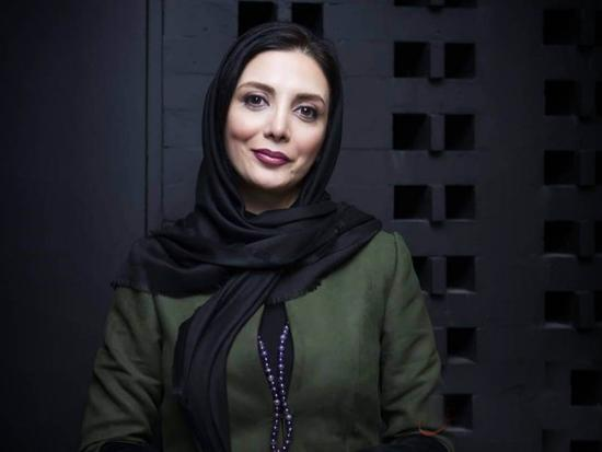 بازیگران سریال فوق لیسانسهها,اخبار صدا وسیما,خبرهای صدا وسیما,رادیو و تلویزیون