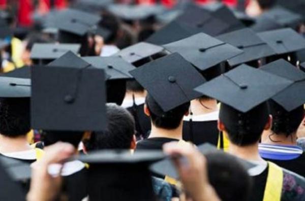فارغ التحصیلان بیکار,اخبار دانشگاه,خبرهای دانشگاه,دانشگاه