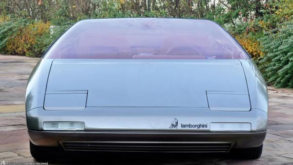 لامبورگینیAthon,اخبار خودرو,خبرهای خودرو,مقایسه خودرو